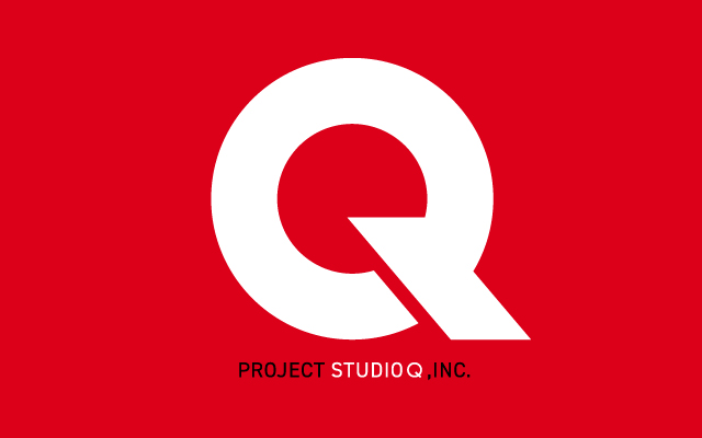PROJECT STUDIO Q ,INC.